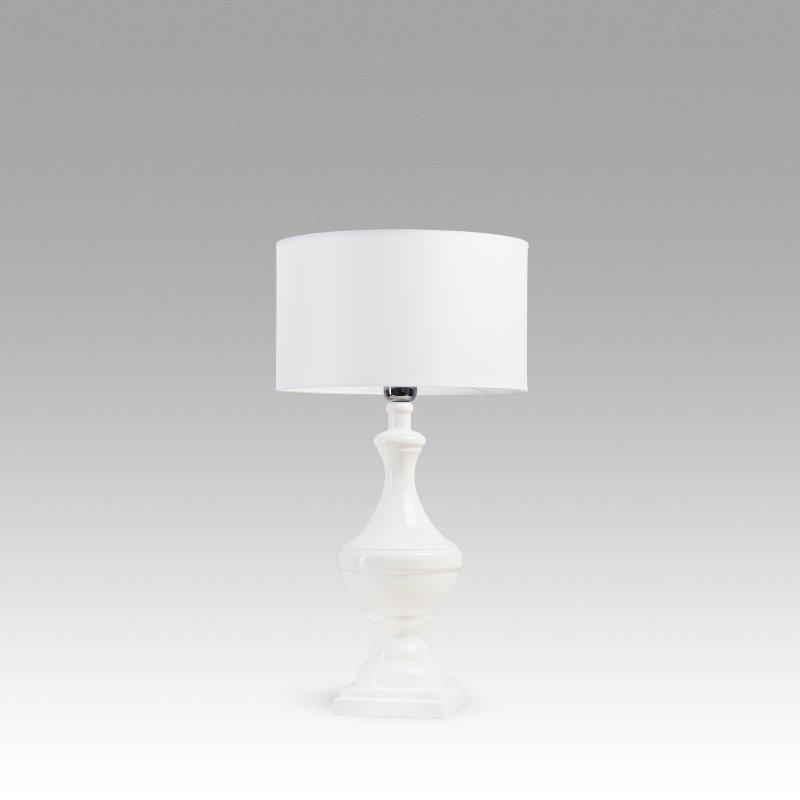 Lampa Epinal