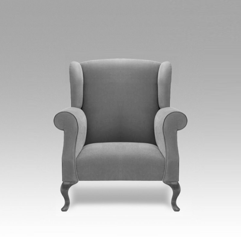 Fotel Dert