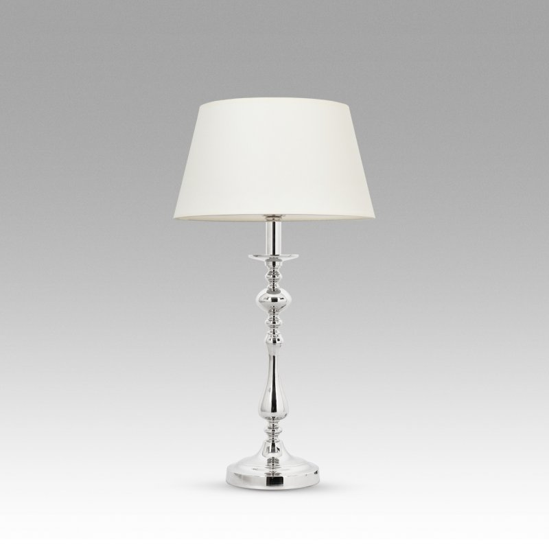 Lampa Germain