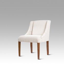 Krzesło Abano