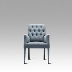 Krzesło Bred