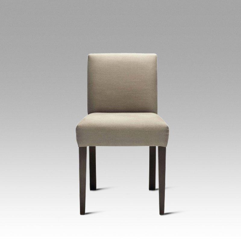 Krzesło Dreer
