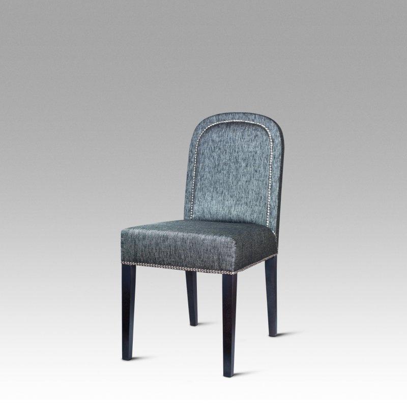 Krzesło Feer