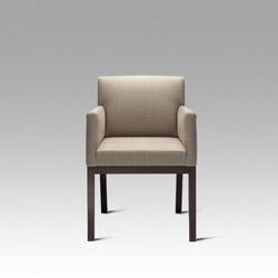 Krzesło Hilton