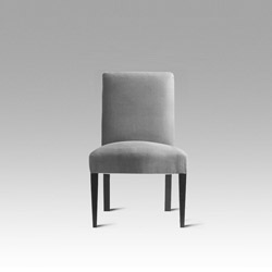 Krzesło Livorno