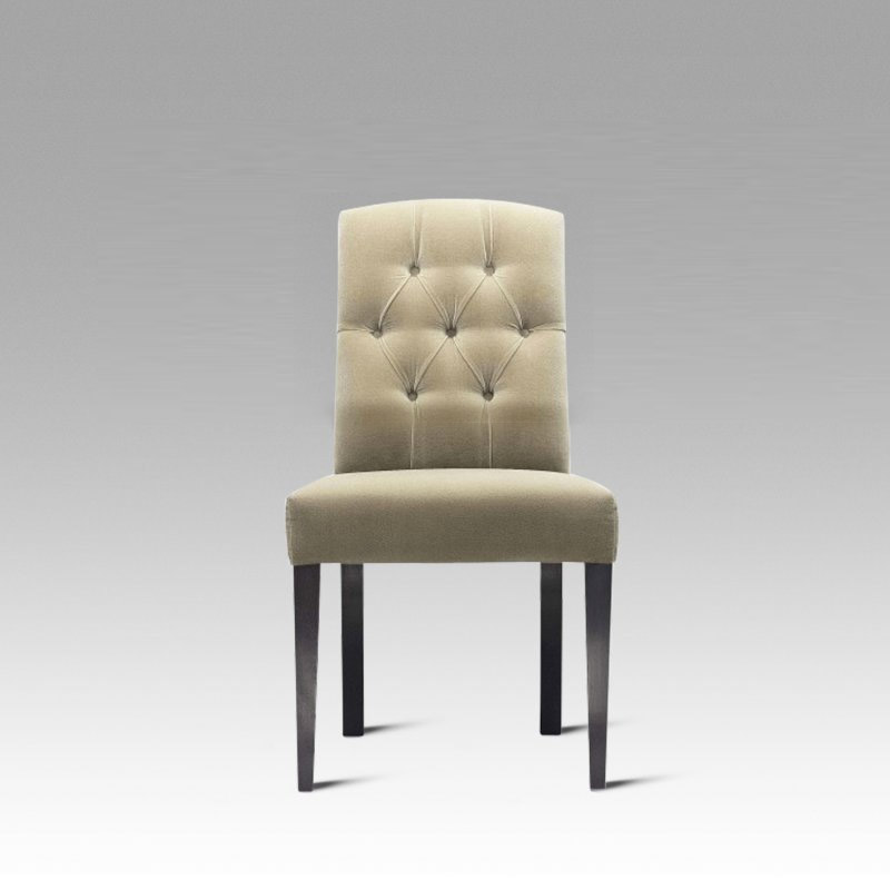 Krzesło Mille