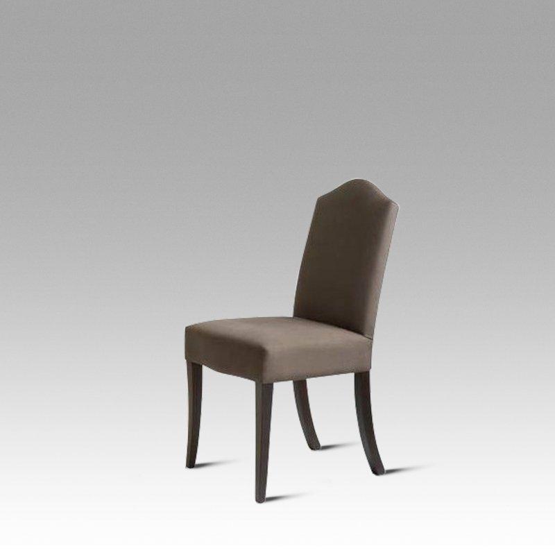 Krzesło Sizz