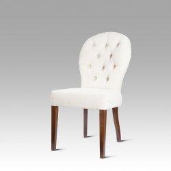 Krzesło Zutre
