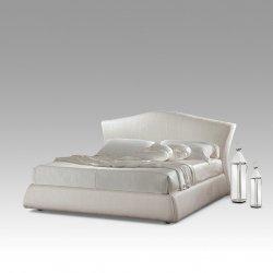 Łóżko Eze