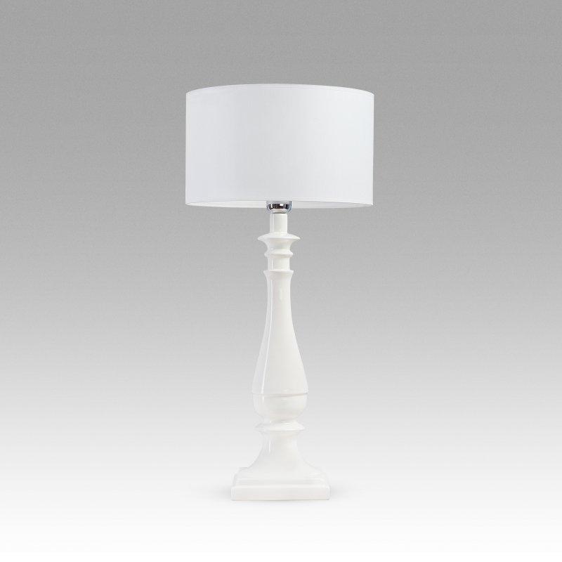 Lampa Lure