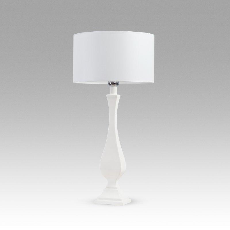 Lampa Singen