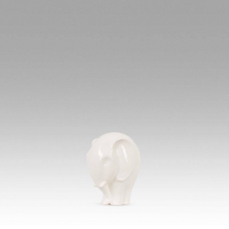 Słoń skarbonka-1