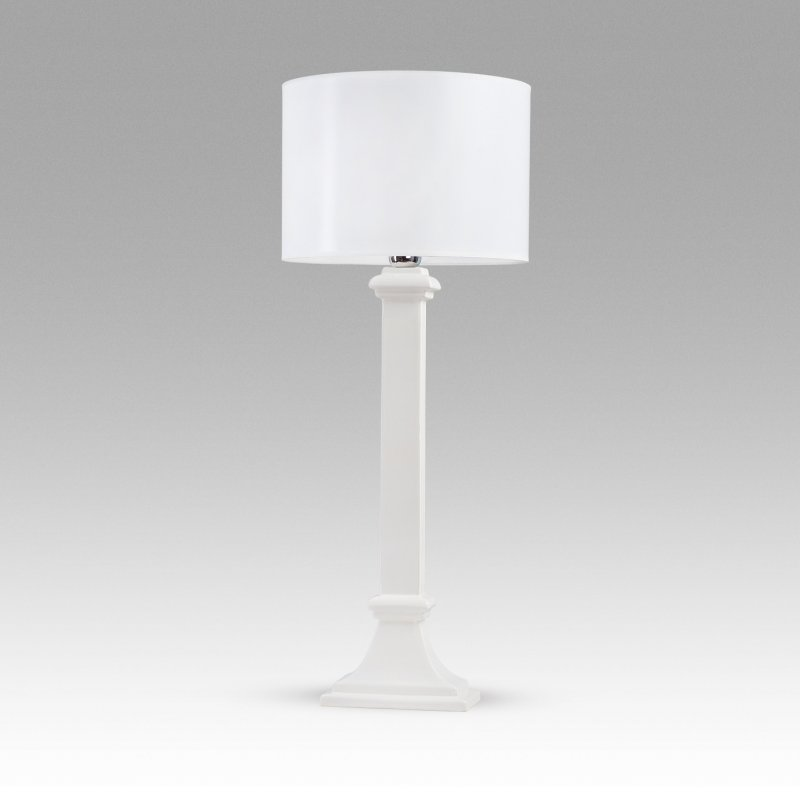 Lampa Sion 2
