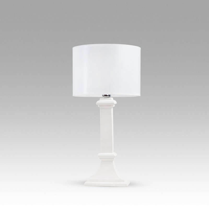 Lampa Sion 1